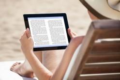 Լավագույն Android-հավելվածներն ընթերցասերների համար