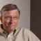 Արհեստական բանականությունը նման է միջուկային զենքի․ Բիլլ Գեյթս