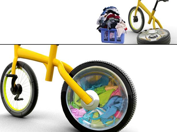 biwa-bike-washing-machine-by-barbora-tobolova2