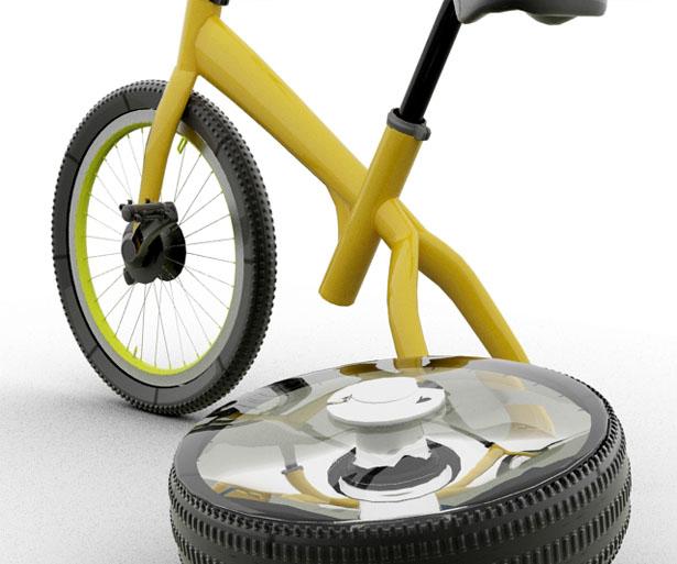 biwa-bike-washing-machine-by-barbora-tobolova3