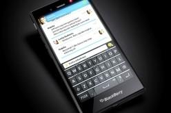 BlackBerry-ն ներկայացրել է Z3 Jakarta Edition մատչելի սմարթֆոնը