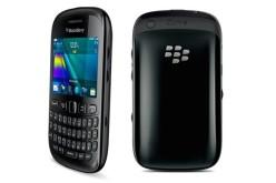Ինչպիսին կլինեն ապագայի BlackBerry սմարթֆոնները