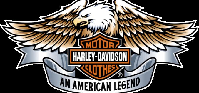 Harley-Davidson կներկայացնի  էլեկտրական շարժիչով մոտոցիկլ (վիդեո)
