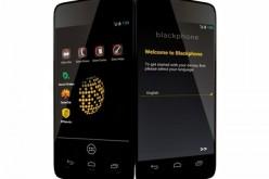 Geeksphone՝ սմարթֆոն անվտանգ շփման համար (MWC 2014)
