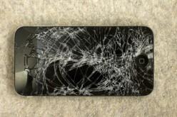 Apple-ը կվերանորոգի iPhone-ի կոտրված էկրանները