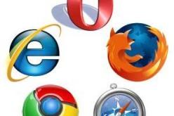 Chrome, թե՞ IE. Ո՞րն է առաջատարն աշխարհում
