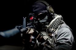Հրապարակվել է Call of Duty խաղի նոր մասի թրեյլերը (վիդեո)