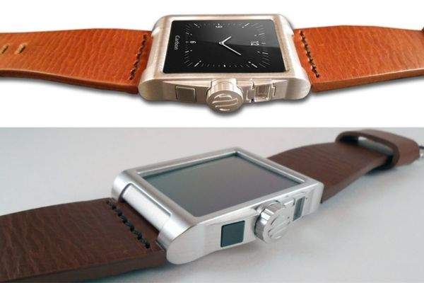 carbon-watch-solar-charger