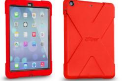 Պաշտպանիչ պատյաններ՝ հատուկ iPad Air-ի համար