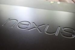 Հրապարակվել է HTC Nexus 9-ի առաջին լուսանկարը