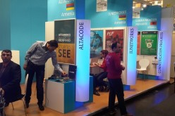 Հայկական բարձր տեխնոլոգիական ոլորտը կներկայացվի CeBIT 2014 տեխնոլոգիական ցուցահանդեսում