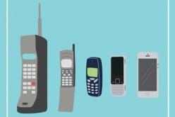 Որքա՞ն կարող էր արժենալ iPhone-ի արտադրությունը 1991-ին
