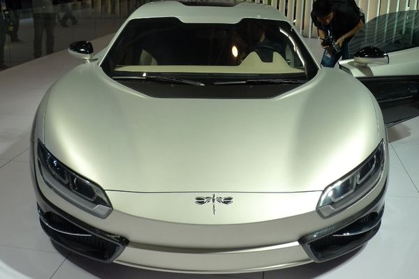 ch-auto-event-china-5