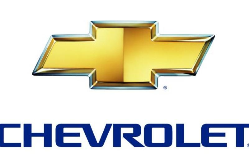 Chevrolet-ի նոր մեքենաներում կաշխատի Siri համակարգը