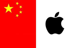 Այսուհետ Apple-ը չինացիների անձնական տվյալները կպահպանի China Telecom պետական ընկերությունում