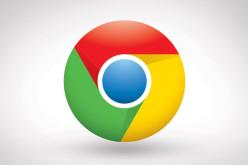 Թողարկվել է Google Chrome-ի 34-րդ տարբերակը