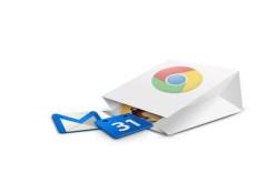 Chrome դիտարկիչը համալրվել է նոր ֆունկցիայով