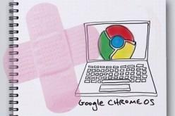Google Chrome-ում տեղակայված վիրուսը օգտատերերի վճարային տվյալներն է հավաքագրել