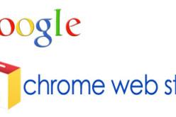 Facebook-ն ավելի լավը դարձնող Chrome հավելումներ