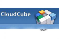 CloudCube` ծրագիր Google Drive, Dropbox, OneDrive, Яндекс.Диск ծառայությունները կառավարելու համար