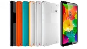 colorsOfPuzzlephone-750x421