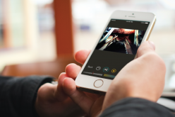 Shift հավելվածը թույլ է տալիս ինքնուրույն ստեղծել լուսանկարների ֆիլտրներ