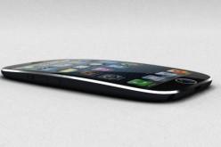 Apple-ը մտադիր է ստեղծել կոր էկրանով iPhone