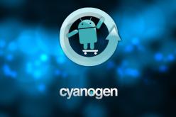 Android-ի մոդիֆիկացիա CyanogenMod-ն արդեն կարելի է ներբեռնել Google Play-ից