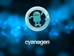 cyanogen_mod