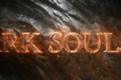 Թողարկվել է RPG Dark Souls 2 խաղի թրեյլերը (վիդեո)