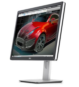 dell-4k-monitor