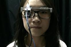 Գիտնականները նախագծել են դիաբետն ախտորոշող սենսոր