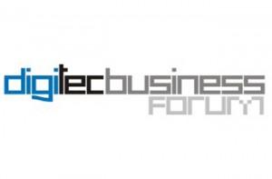 digitec business forum