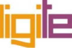 14–րդ Digitec–ը կանցկացվի հոկտեմբերի 5–7–ը