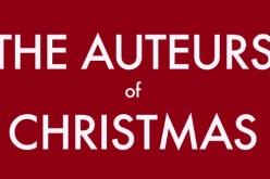 Սուրբ Ծնունդը 10 հայտնի կինոռեժիսորների աչքերով