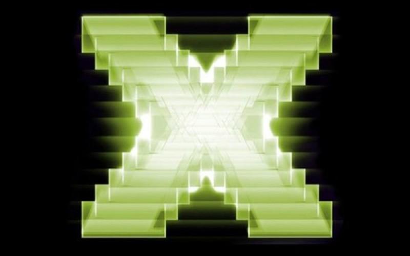 Microsoft-ը ներկայացրել է DirectX 12 գրաֆիկական ինտերֆեյսը