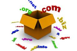 .сайт և .онлайн դոմենային գոտիներում գրանցումը կմեկնարկի հունվարին
