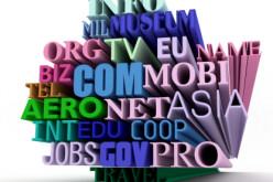 «.москва» и «.moscow» դոմենային տիրույթները հասանելի կլինեն 2014-ին