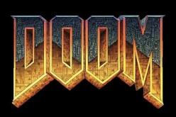 Doom խաղը վերադառնում է
