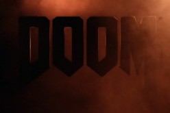 Հրապարակվել է Doom խաղի նոր սերիայի առաջին թրեյլերը (վիդեո)