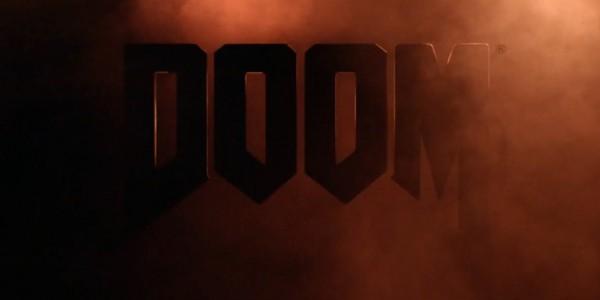 doom-slide-1