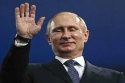 Հայկական արտադրության Talking Putin խաղն անսպասելի հաջողության է հասել