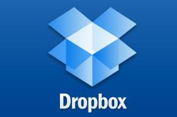 Dropbox-ում հայտնաբերվել է խոցելիություն