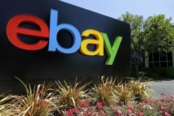 eBay-ը խնդրում է օգտագործողներին փոխել գաղտնաբառերը
