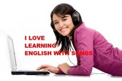 Անվճար անգլերեն սովորելու 8 ռեսուրսներ