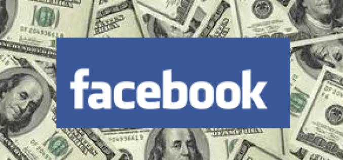 Facebook-ը դարձել է Onavo ընկերության սեփականատեր