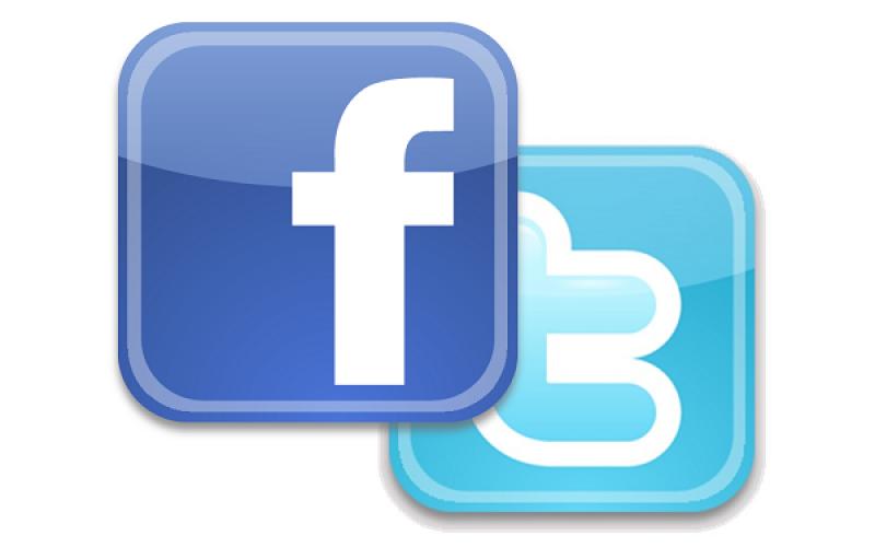 Facebook-ը և Twitter-ը կթողարկեն գովազդը վերահսկելու նոր համակարգ