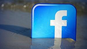 facebook-brands-photos