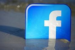 Facebook-ի iOS հավելվածը սկսել է լսել, թե ինչով է զբաղված օգտատերը