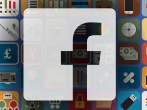 facebook-creative-color-logo